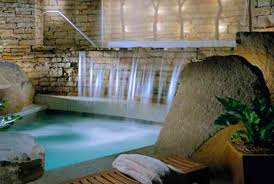 The most amazing destination spa located in the PA Pocono Region. One visit and you will never want to leave!