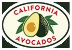 avocado-logo