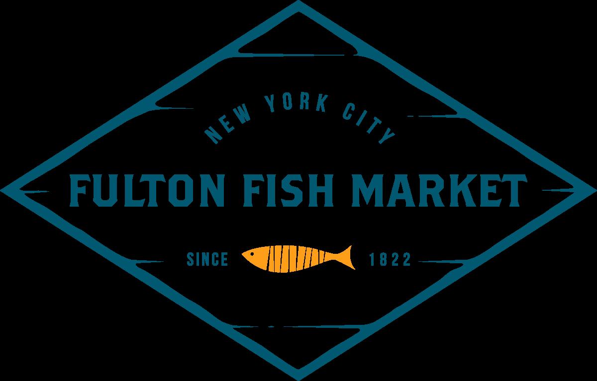FultonFishMarket.com