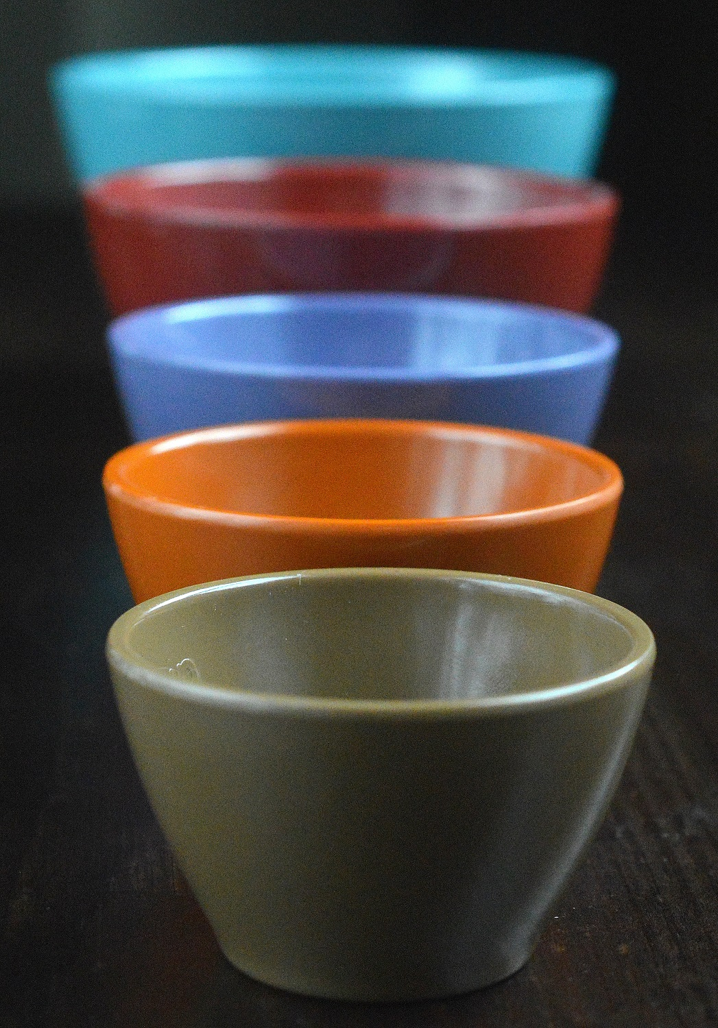 Rachael Ray Measuring cups from PotsandPans.com