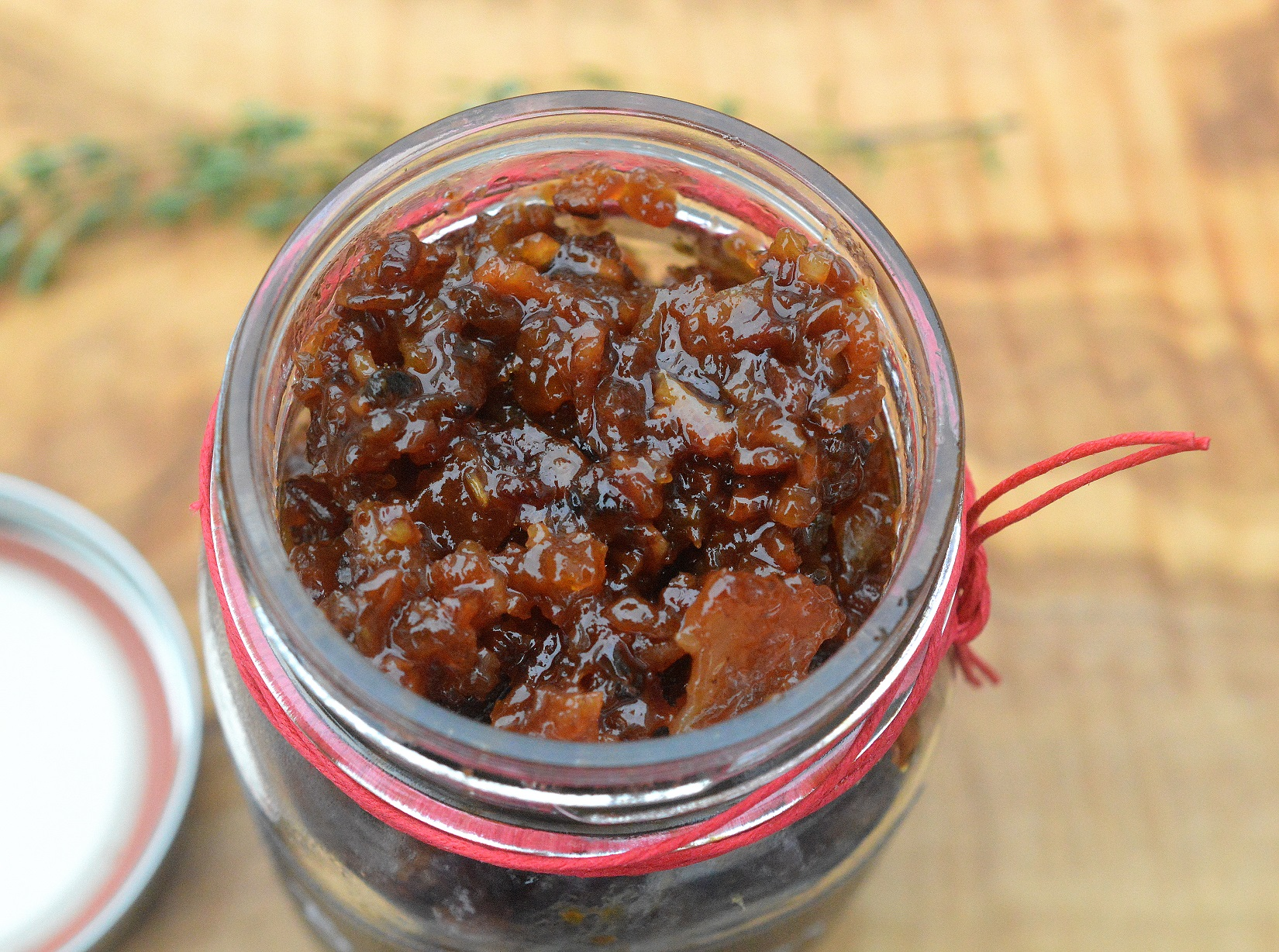 bacon jam recipe food network