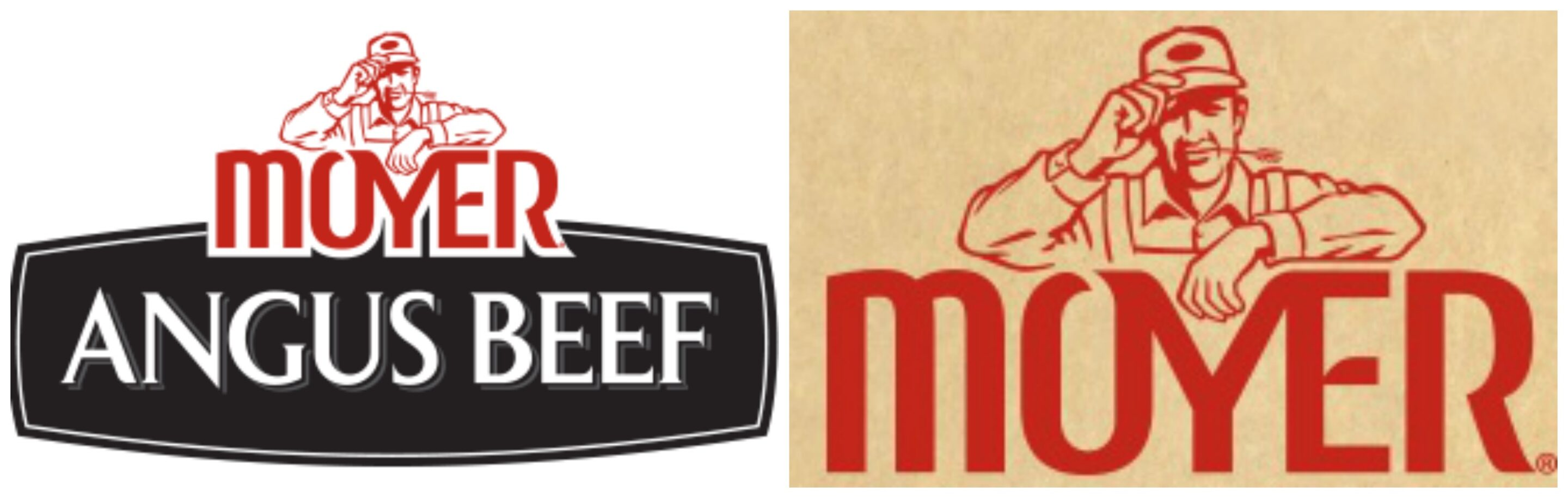 Moyer Beef Local Pennsylvania Beef Brand supporting farmers and communities since 1877