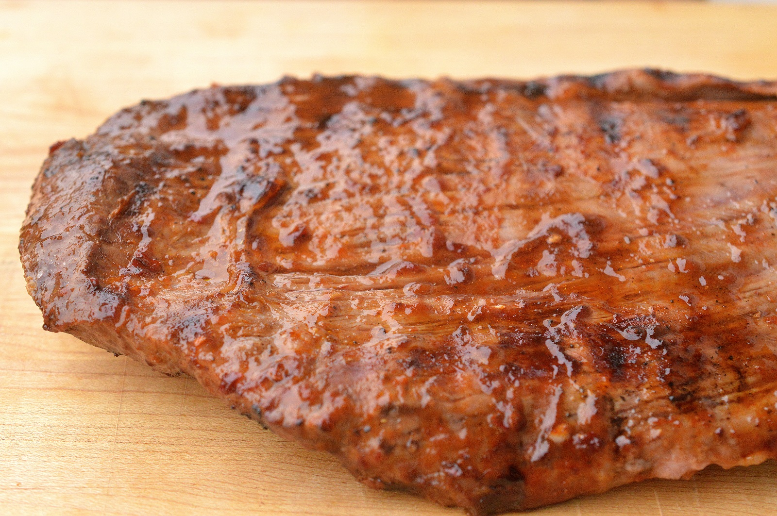 Moyer Beef a trusted brand in the Northeast for 150 years!