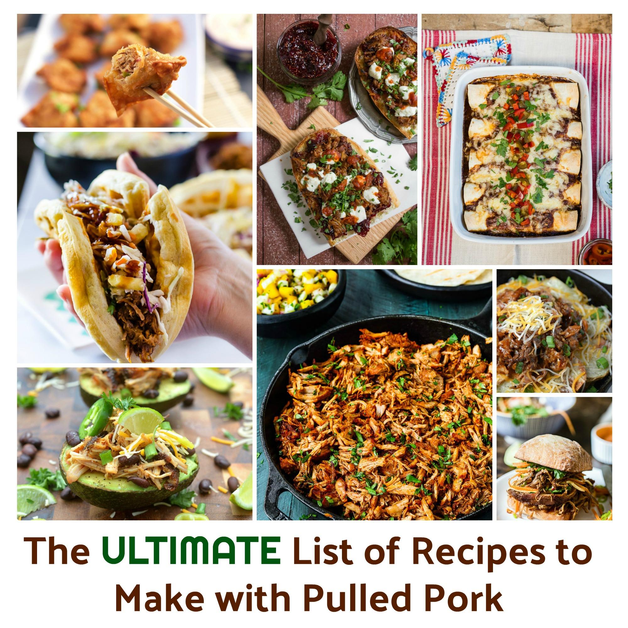 My Bombay Kitchen Recipes