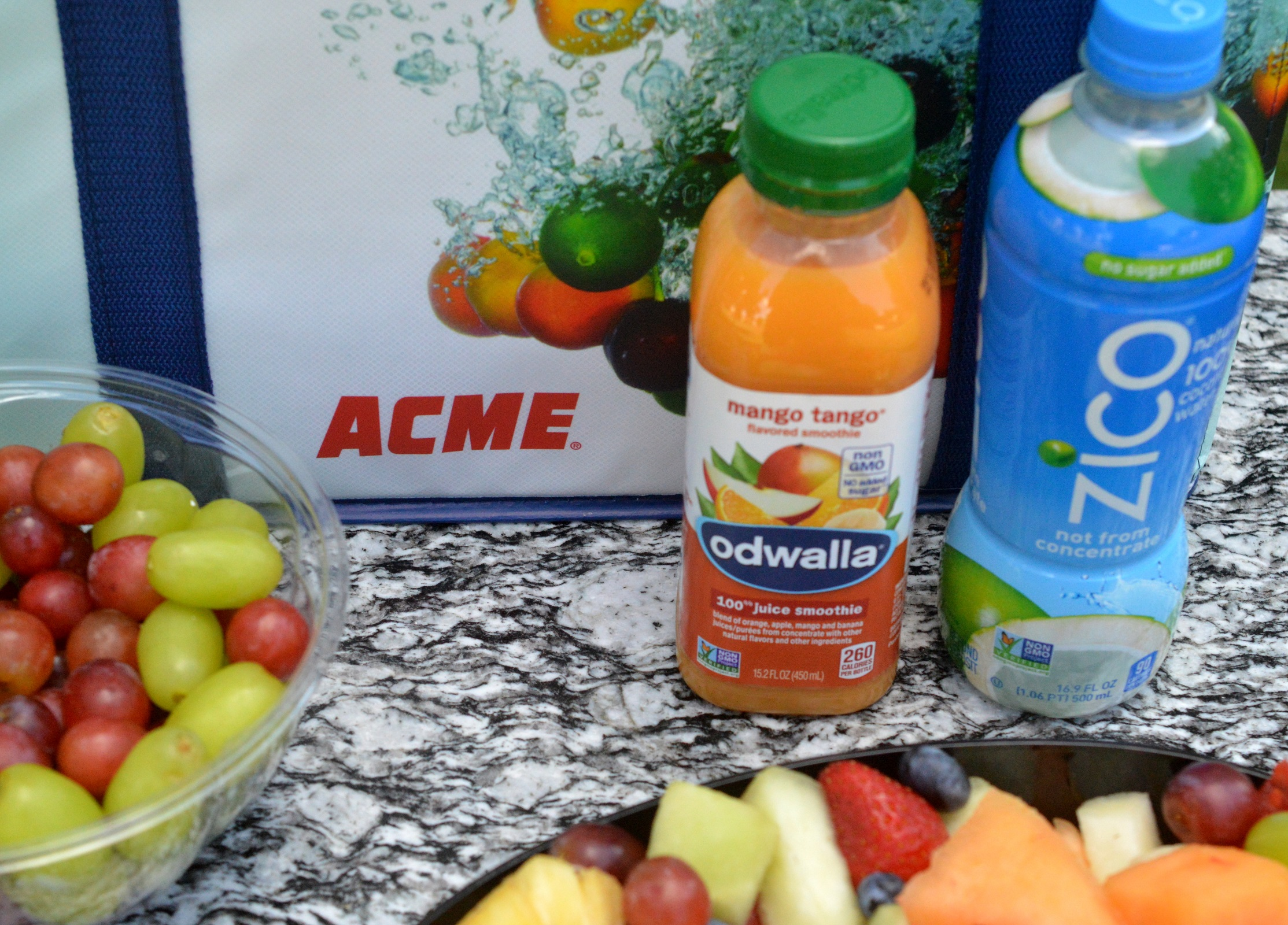 Keeping Kid Athletes Hydrated and Healthy